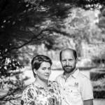 Family | Vaidos Šeima