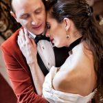 Diana ir Marius